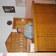 Turan Apart Турция, Мармарис - отзывы, цены и фото номеров - забронировать отель Turan Apart онлайн в номере