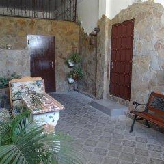 Гостиница Alina в Анапе отзывы, цены и фото номеров - забронировать гостиницу Alina онлайн Анапа фото 3