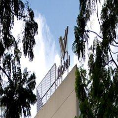 Отель V Bencoolen Сингапур фото 10