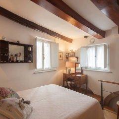 Отель Rome Accommodation - Palazzo Massimo комната для гостей