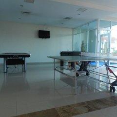 Astur Hotel y Suites детские мероприятия фото 2