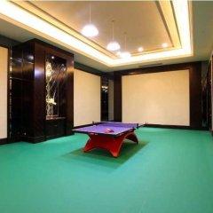 Отель Chateau Star River Pudong Shanghai Китай, Шанхай - отзывы, цены и фото номеров - забронировать отель Chateau Star River Pudong Shanghai онлайн детские мероприятия фото 2