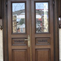 Гостиница Городок фото 4