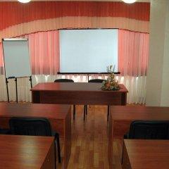 Отель Доминик Донецк комната для гостей
