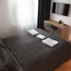 Отель The Capital Suites комната для гостей фото 4