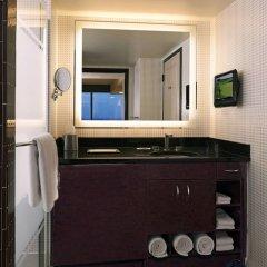 Отель Elara by Hilton Grand Vacations - Center Strip США, Лас-Вегас - 8 отзывов об отеле, цены и фото номеров - забронировать отель Elara by Hilton Grand Vacations - Center Strip онлайн ванная