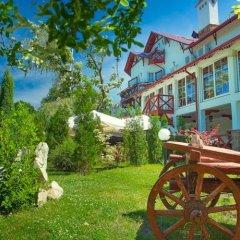 Гостиница Здыбанка Украина, Сумы - отзывы, цены и фото номеров - забронировать гостиницу Здыбанка онлайн фото 3
