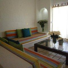 Hotel Suites Mar Elena комната для гостей фото 2