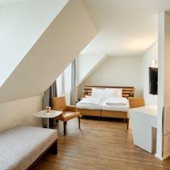 Отель Austria Trend Hotel beim Theresianum Австрия, Вена - - забронировать отель Austria Trend Hotel beim Theresianum, цены и фото номеров фото 7