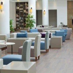 Отель Hilton Park Nicosia детские мероприятия