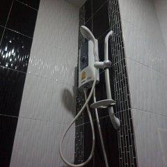 Отель Nasa Mansion Пхукет ванная фото 2