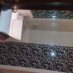 Отель Amax Inn Индия, Нью-Дели - отзывы, цены и фото номеров - забронировать отель Amax Inn онлайн в номере