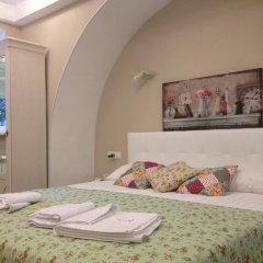 Гостиница Sofi в Москве отзывы, цены и фото номеров - забронировать гостиницу Sofi онлайн Москва комната для гостей фото 4