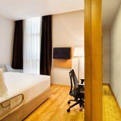 Hilton Garden Inn Kocaeli Sekerpinar Турция, Стамбул - отзывы, цены и фото номеров - забронировать отель Hilton Garden Inn Kocaeli Sekerpinar онлайн сейф в номере