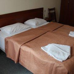 Гостиница Дом Бенуа комната для гостей фото 3