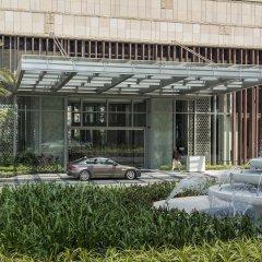 Отель Shangri La Colombo фото 4