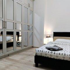 Отель Baratero City II Apartment Болгария, София - отзывы, цены и фото номеров - забронировать отель Baratero City II Apartment онлайн комната для гостей фото 3