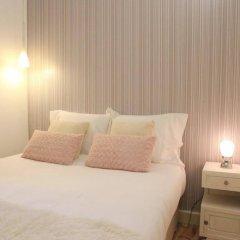 Отель Find Me...alfama, Old Quarter Португалия, Лиссабон - отзывы, цены и фото номеров - забронировать отель Find Me...alfama, Old Quarter онлайн комната для гостей фото 5