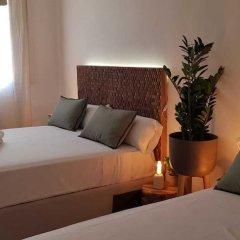Отель Las Ramblas BCN Penthouse Испания, Барселона - отзывы, цены и фото номеров - забронировать отель Las Ramblas BCN Penthouse онлайн фото 10
