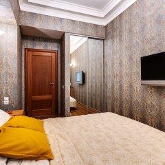 Отель Ария на Кирочной, 22 Санкт-Петербург комната для гостей фото 2