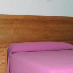Отель Loto Conil Apartamentos Испания, Кониль-де-ла-Фронтера - отзывы, цены и фото номеров - забронировать отель Loto Conil Apartamentos онлайн комната для гостей фото 4