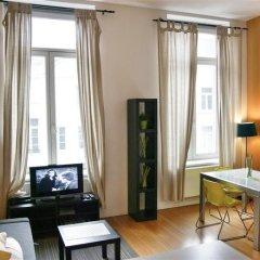 Отель Grand Place Бельгия, Брюссель - отзывы, цены и фото номеров - забронировать отель Grand Place онлайн удобства в номере
