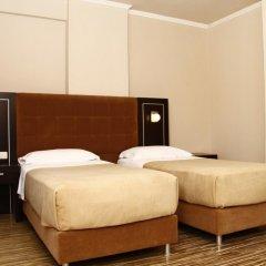Hotel Nais Beach сейф в номере