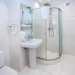 Гостиница Апарт-отель Наумов в Москве - забронировать гостиницу Апарт-отель Наумов, цены и фото номеров Москва фото 7