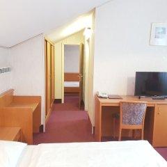 Отель HAYDN Вена удобства в номере