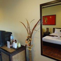 Отель Bonkai Resort Таиланд, Паттайя - 1 отзыв об отеле, цены и фото номеров - забронировать отель Bonkai Resort онлайн удобства в номере