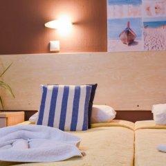 Отель Amaryllis Hotel Греция, Родос - 2 отзыва об отеле, цены и фото номеров - забронировать отель Amaryllis Hotel онлайн комната для гостей фото 13