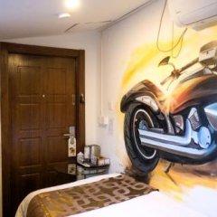 Отель Beijing Perfect Hotel Китай, Пекин - отзывы, цены и фото номеров - забронировать отель Beijing Perfect Hotel онлайн в номере