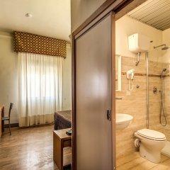 Отель Delle Nazioni Италия, Флоренция - 4 отзыва об отеле, цены и фото номеров - забронировать отель Delle Nazioni онлайн фото 4