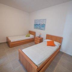 Отель Agi Peater Center Испания, Курорт Росес - отзывы, цены и фото номеров - забронировать отель Agi Peater Center онлайн детские мероприятия