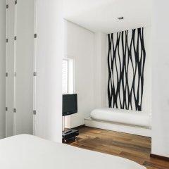Отель Suites Avenue Испания, Барселона - отзывы, цены и фото номеров - забронировать отель Suites Avenue онлайн фото 11