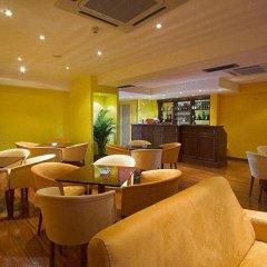 Hotel Lido гостиничный бар