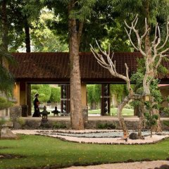 Отель InterContinental Bali Resort фото 6