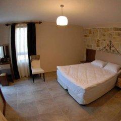 Отель Ceylan Termal Saglikli Yasam Koyu сейф в номере