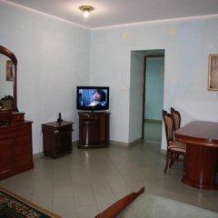 Гостиница Джузеппе 4* Стандартный номер разные типы кроватей фото 20