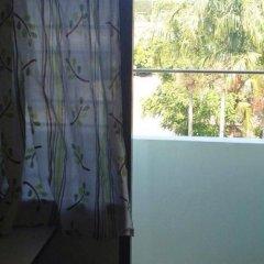 Отель Baan Sasipat Таиланд, Краби - отзывы, цены и фото номеров - забронировать отель Baan Sasipat онлайн комната для гостей фото 2