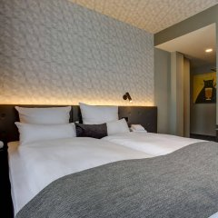 Отель Boutique 020 Hamburg City Германия, Гамбург - отзывы, цены и фото номеров - забронировать отель Boutique 020 Hamburg City онлайн комната для гостей фото 4