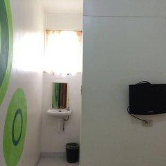 Отель Dormitels.ph Boracay Филиппины, остров Боракай - отзывы, цены и фото номеров - забронировать отель Dormitels.ph Boracay онлайн удобства в номере фото 2