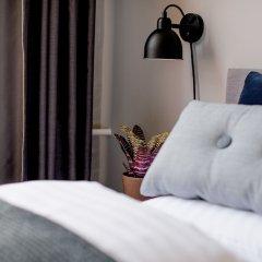 Отель Rosenborg Hotel Apartments Дания, Копенгаген - отзывы, цены и фото номеров - забронировать отель Rosenborg Hotel Apartments онлайн детские мероприятия