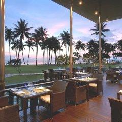 Отель JW Marriott Khao Lak Resort and Spa питание фото 3