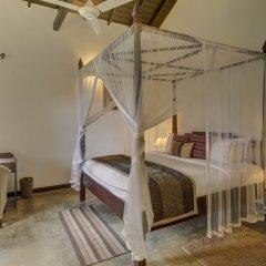 Отель Villa Republic Bandarawela комната для гостей фото 4