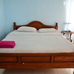 Отель Naranya Mansion Паттайя комната для гостей фото 3