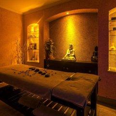 White Gold Hotel & Spa - All Inclusive спа