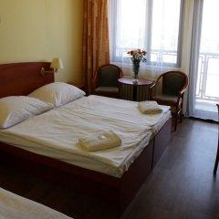 Hotel Krystal комната для гостей фото 6