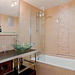 Отель Ra118 Puerto Portals ванная