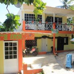 Отель Dermas Inn Колумбия, Сан-Андрес - отзывы, цены и фото номеров - забронировать отель Dermas Inn онлайн фото 8